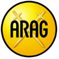 ARAG_Allgemeine_Vers_AG_Logo_Ohne_Claim