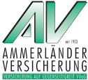 Ammerlander_Logo