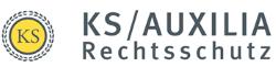 Auxilia_Rechtsschutz_Logo_ohne_Claim