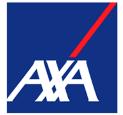 Axa_Konzern_Logo_ohne_Claim6