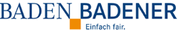Baden-Badener_Logo_mit_Claim