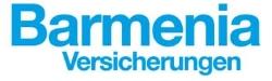 Barmenia_Logo_mit_claim