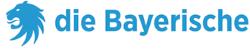 BayerischeBeamtenVersicherungen_Logo_ohne-Claim