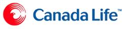 CanadaLife_Logo_ohne_Claim