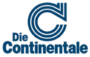 Continentale_Holding_Logo_ohne_Claim