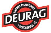 Deurag_Logo_ohne_Claim