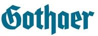 Gothaer_Logo_ohne_Claim