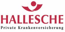 Hallesche_Krankenversicherung_auf_Gegenseitigkeit_Logo_ohne_claim
