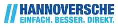 Hannoversche_Logo_mit_Claim2
