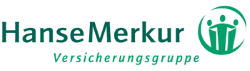 HanseMerkur_Logo_ohne_Claim4