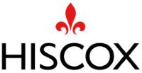 Hiscox_Logo_ohne_Claim
