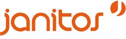 Janitos_Logo_ohne_Claim