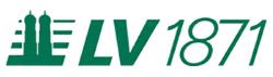 Lebensvericherung_von_1871_Logo_ohne_Claim