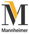 Mannheimer_Logo_ohne_Claim