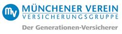 Muenchner_Verein_Logo_mit_Claim