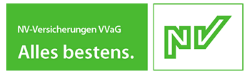 NV_Versicheruneng_Logo_mit_Claim