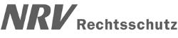 NeueRechtsschutzVersicherung_Logo_ohne_Claim
