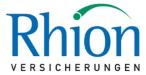 Rhion_VersicherungAG_Logo_ohne_claim