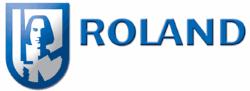 Roland_Rechtsschutz_Logo_ohne_Claim