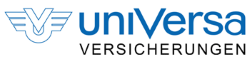 UniVersa_Logo_ohne_Claim2
