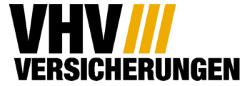 VHV_Versicherungen_Logo_ohne_Claim2