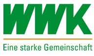 WWK_Logo_ohne_Claim