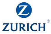 Zurich_Logo_ohne_Claim2