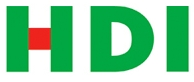 hdi_logo_ohne_Claim_gross1